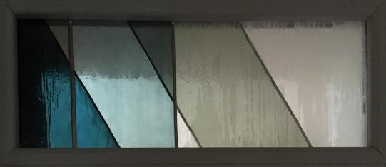 41 x 79 cm ©